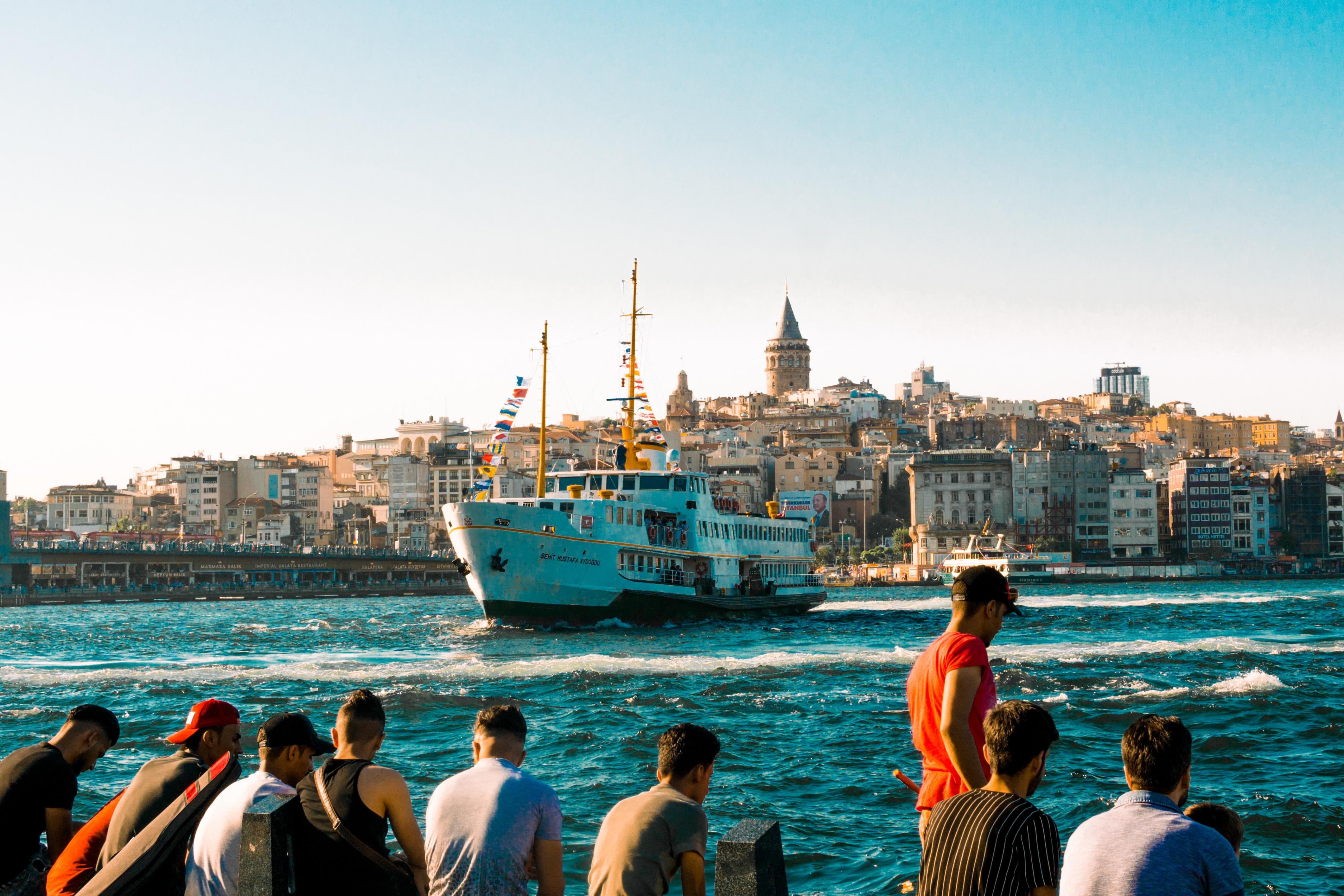 Kết quả hình ảnh cho travel in turkey