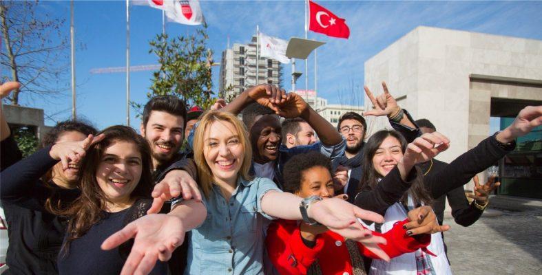 định cư Thổ Nhĩ Kỳ bằng việc mua bất động sản