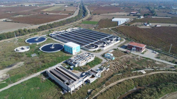 nhu cầu đầu tư vào Thổ Nhĩ Kỳ tăng mạnh