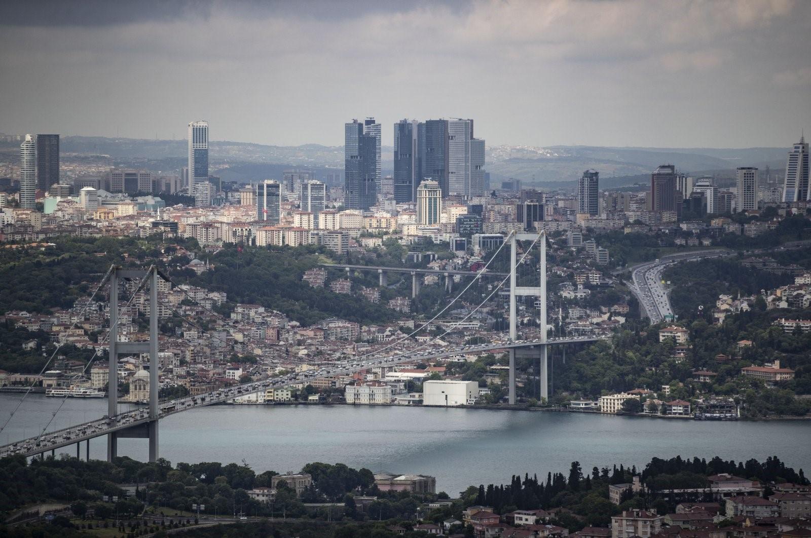 Thổ Nhĩ Kỳ ưu tiên phát triển công nghệ, công nghiệp