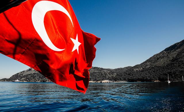 đầu tư quốc tịch Thổ Nhĩ Kỳ