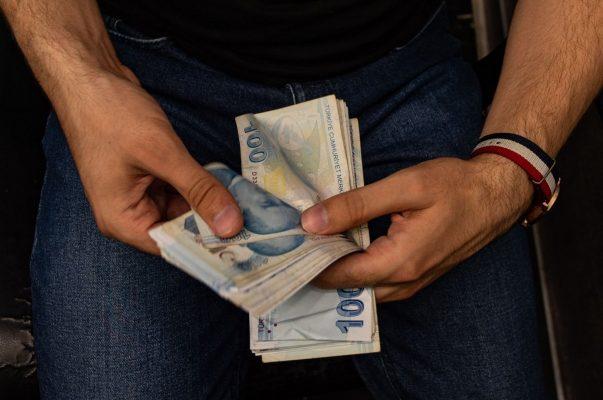 Thổ Nhĩ Kỳ hỗ trợ tài chính trong đại dịch